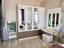 1 Bedroom Condo for sale in Nong Pa Khrang, Chiang Mai My Hip Condo
