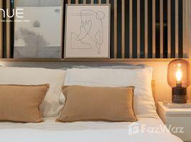 曼谷 Bang Khun Si NUE Noble Fai Chai - Wang Lang 2 卧室 公寓 售