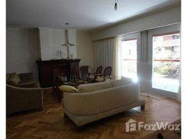 4 Habitaciones Apartamento en alquiler en , Buenos Aires Gelly Y Obes