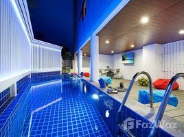 38 Bedrooms Property for sale in Maret, Koh Samui 38-Room Boutique Building in Heart of Lamai for Sale or Rent