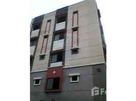 2 Bedrooms Apartment for sale in n.a. ( 913), Gujarat pallar nagar near kalani nagar