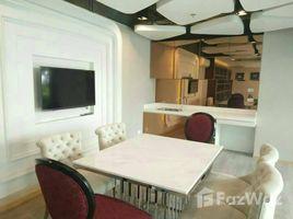 2 Bedrooms Condo for rent in Bang Kapi, Bangkok The Niche Pride Thonglor-Phetchaburi