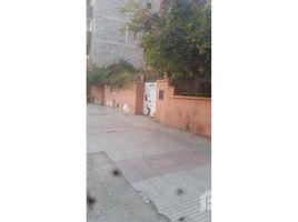 Grand Casablanca Na Sidi Belyout TERRAIN A VENDRE R+5 N/A 土地 售