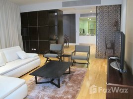 3 Bedrooms Condo for sale in Khlong Toei, Bangkok Millennium Residence