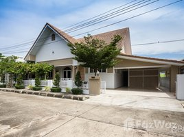 5 Bedrooms Property for sale in Nong Hoi, Chiang Mai Palm Spring Country Home