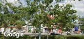 Street View of Movenpick Residences