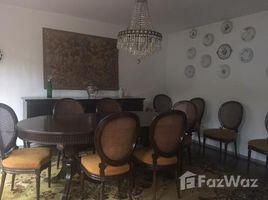 4 Habitaciones Casa en venta en Lince, Lima Mar Coral, LIMA, LIMA