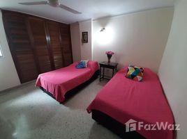 3 Habitaciones Apartamento en venta en , Atlantico AVENUE 55 # 74 -72
