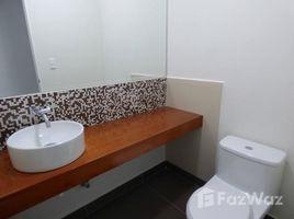 """Дом, 1 спальня в аренду в Barranco, Лима RAMÃ""""N RIBEYRO, LIMA, LIMA"""