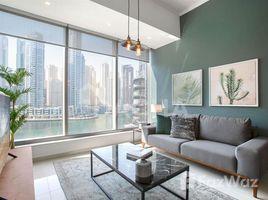 1 Bedroom Apartment for rent in Silverene, Dubai Silverene Tower B