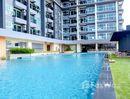 1 Bedroom Condo for sale at in Nong Prue, Chon Buri - U159190
