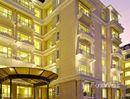 3 Bedrooms Condo for sale at in Khlong Tan, Bangkok - U163743