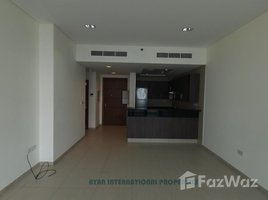 1 Bedroom Apartment for rent in , Abu Dhabi Guardian Towers