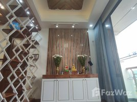 2 Bedrooms Property for rent in Mandalay, Mandalay Khayae Residence
