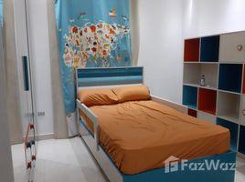 Cairo El Banafseg El Banafseg 12 3 卧室 住宅 售