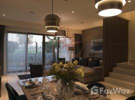 4 Bedrooms Townhouse for sale in Sobha Hartland, Dubai Hartland Greens