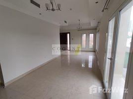 3 Bedrooms Townhouse for rent in Mirabella, Dubai Mirabella 3
