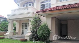 Available Units at Prukpirom Regent Pinklao