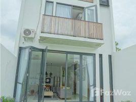 3 Bedrooms House for sale in Pesanggrahan, Jakarta 12 Merle Bintaro Tipe Carnaby