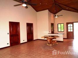 3 Habitaciones Casa en venta en , Guanacaste Spanish style villa in gated community : Spanish style villa in gated community, Nuevo Arenal, Guanacaste