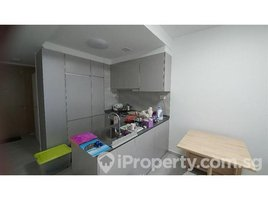 2 Bedrooms Apartment for rent in Jalan kayu east, North-East Region Fernvale Road