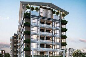 Bella Vista Real Estate Development in , Distrito Nacional