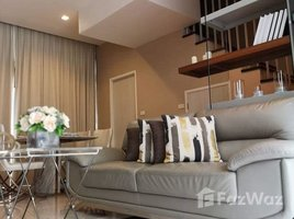 4 Bedrooms Property for sale in Lat Phrao, Bangkok The Tierra Ladprao 71