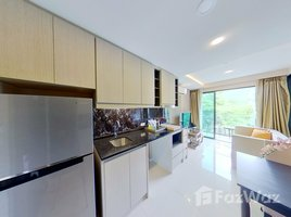 1 Bedroom Property for sale in Choeng Thale, Phuket The Panora Phuket