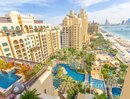 4 Bedrooms Penthouse for sale at in The Fairmont Palm Residences, Dubai - U710950