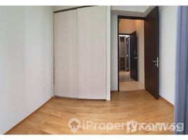 1 Bedroom Apartment for rent in Serangoon central, North-East Region Upper Paya Lebar Road