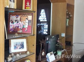 3 Bedrooms Property for sale in Bang Bon, Bangkok Phet Monthon Green Village