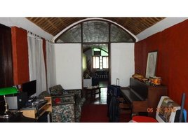 3 Habitaciones Casa en venta en , Chaco SAN BUENAVENTURA DEL MONTE ALTO al 1200, Villa Avalos - Resistencia, Chaco