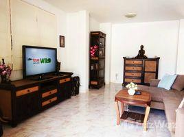 3 Bedrooms Villa for sale in Hua Hin City, Hua Hin Two Storey Pool Villa in Samophrong