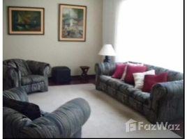4 Habitaciones Casa en venta en Distrito de Lima, Lima CALLE MANUEL GONZALES LA ROSA, LIMA, LIMA