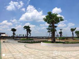 胡志明市 Thanh My Loi ĐẤT VÀNG TẠI QUẬN 2 CHỈ 2 tỷ/NỀN, SHR, 100M2, CAM KẾT SINH LỜI 100% N/A 土地 售