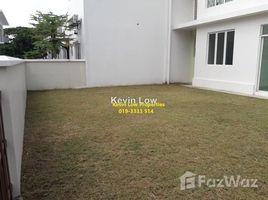 4 Bedrooms House for sale in Bukit Raja, Selangor Setia Eco Park, Selangor