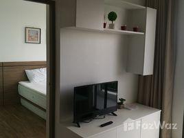 1 Bedroom Property for sale in Nong Prue, Pattaya Treetops Pattaya