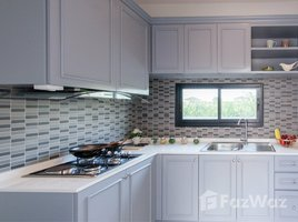 4 Bedrooms House for sale in San Sai Noi, Chiang Mai The Prominence Proud
