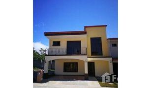 3 Habitaciones Adosado en venta en , Heredia