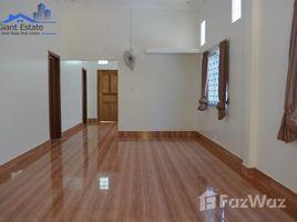 2 chambres Maison a louer à Svay Dankum, Siem Reap Other-KH-87143
