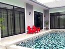 3 Bedrooms Villa for sale at in Thap Tai, Prachuap Khiri Khan - U642694