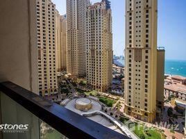 3 Bedrooms Apartment for rent in Murjan, Dubai Murjan 5