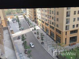 3 Phòng ngủ Căn hộ cho thuê ở Mai Động, Hà Nội New Horizon City - 87 Lĩnh Nam