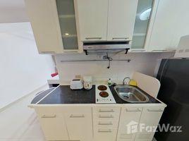 1 Bedroom Condo for sale in Hua Hin City, Hua Hin Hin Nam Sai Suay