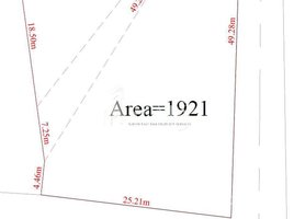 N/A Property for sale in Pir, Preah Sihanouk MOUNTAIN TOP - SEA VIEW LAND - FOR SALE
