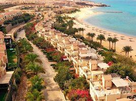 Suez Laguna Bay 4 卧室 住宅 售
