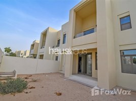 3 Bedrooms Villa for rent in Reem Community, Dubai Type C   New to the market   4 cheques   August