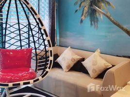 2 Bedrooms Condo for sale in Nong Prue, Pattaya Arcadia Beach Resort