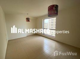2 chambres Appartement a vendre à Rimal, Dubai Rimal 1