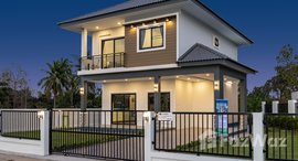 Available Units at Bodek Real Estate